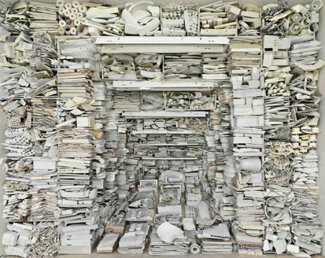arte con escombros5